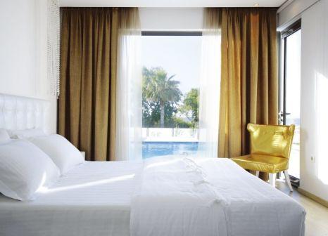 Hotelzimmer im Diamond Deluxe Hotel & Spa günstig bei weg.de