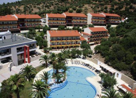 Lagomandra Hotel & Spa günstig bei weg.de buchen - Bild von 5vorFlug