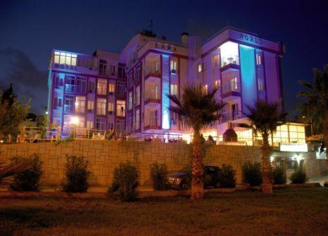 Hotel Lara World günstig bei weg.de buchen - Bild von 5vorFlug
