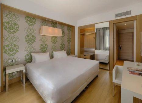 Hotel NH Pisa günstig bei weg.de buchen - Bild von 5vorFlug