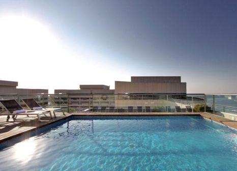 Eurostars Grand Marina Hotel 5 Bewertungen - Bild von 5vorFlug