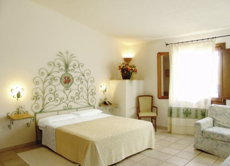 Hotelzimmer im Hotel Airone günstig bei weg.de