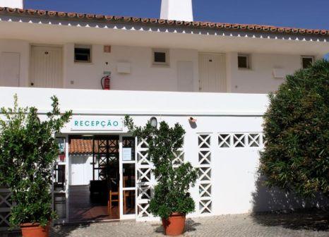 Hotel Aldeia Da Falésia günstig bei weg.de buchen - Bild von 5vorFlug