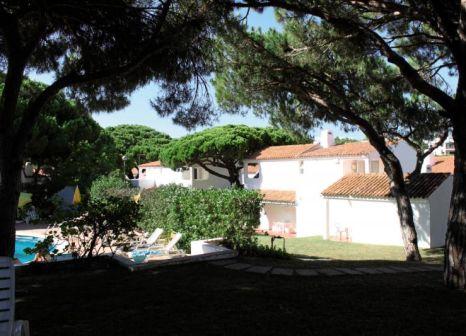Hotel Aldeia Da Falésia 17 Bewertungen - Bild von 5vorFlug
