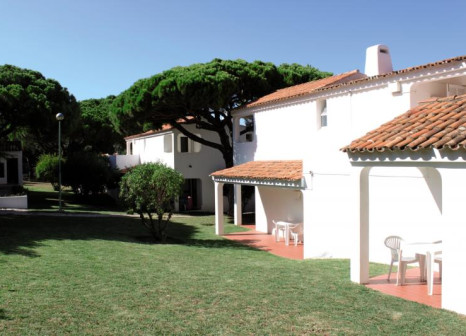 Hotel Aldeia Da Falésia in Algarve - Bild von 5vorFlug