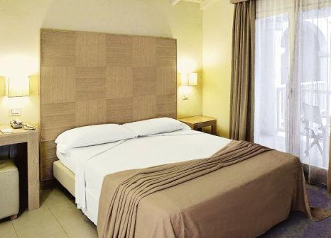 Hotelzimmer im Le Spiagge di San Pietro Resort günstig bei weg.de