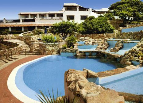 Colonna Grand Hotel Capo Testa 74 Bewertungen - Bild von 5vorFlug