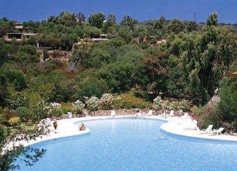 Hotel Residence IL Mirto günstig bei weg.de buchen - Bild von 5vorFlug