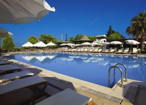 Hotel Golden Beach Bodrum by Jura 34 Bewertungen - Bild von 5vorFlug