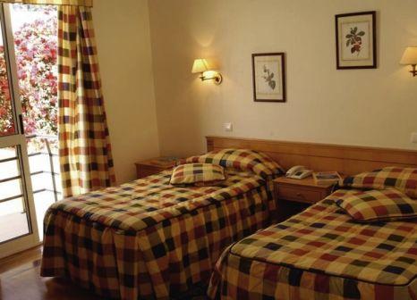 Hotel Colombo Residencial 6 Bewertungen - Bild von 5vorFlug