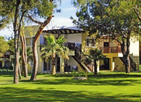 Hotel Otium Family Eco Club in Türkische Riviera - Bild von 5vorFlug