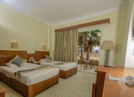 Hotel Empire Beach Resort in Rotes Meer - Bild von 5vorFlug