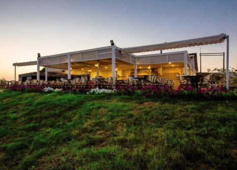 Hotel Ramada Resort Side günstig bei weg.de buchen - Bild von 5vorFlug