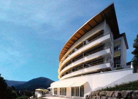 Hotel Schwarzwald Panorama günstig bei weg.de buchen - Bild von 5vorFlug