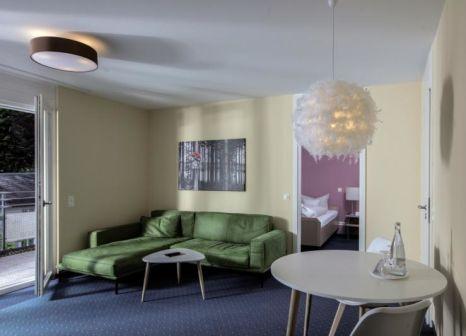 Hotel Schwarzwald Panorama 11 Bewertungen - Bild von 5vorFlug