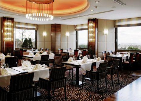 Hotel Hilton Budapest 6 Bewertungen - Bild von 5vorFlug