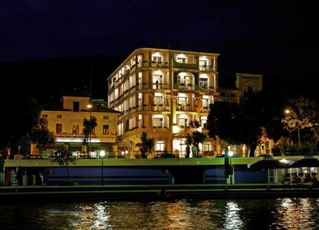 Hotel W.A. Mozart günstig bei weg.de buchen - Bild von 5vorFlug