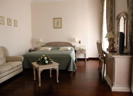 Hotelzimmer mit Tennis im W.A. Mozart