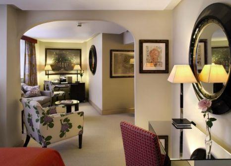 Hotelzimmer im The Mandeville Hotel günstig bei weg.de