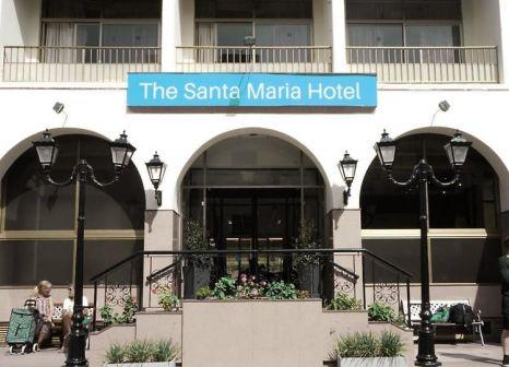 The Santa Maria Hotel günstig bei weg.de buchen - Bild von 5vorFlug