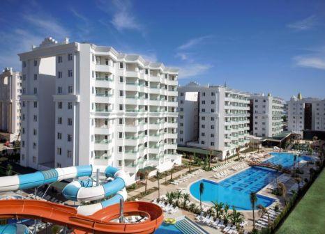 Hotel Lara Family Club in Türkische Riviera - Bild von 5vorFlug