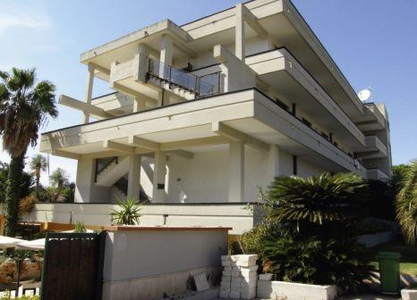 Hotel Clorinda günstig bei weg.de buchen - Bild von 5vorFlug