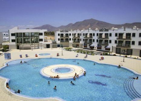 Hotel Rubimar Suite in Lanzarote - Bild von 5vorFlug