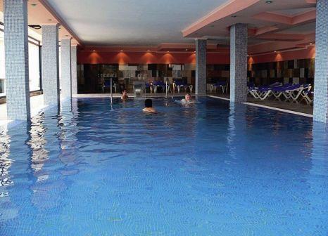 Hotel Rubimar Suite 88 Bewertungen - Bild von 5vorFlug