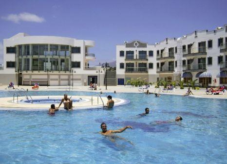 Hotel Rubimar Suite günstig bei weg.de buchen - Bild von 5vorFlug
