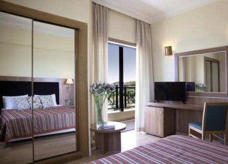 Hotel Ramada Attica Riviera 6 Bewertungen - Bild von 5vorFlug
