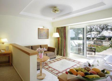 Hotelzimmer im Theophano Imperial Palace Hotel günstig bei weg.de