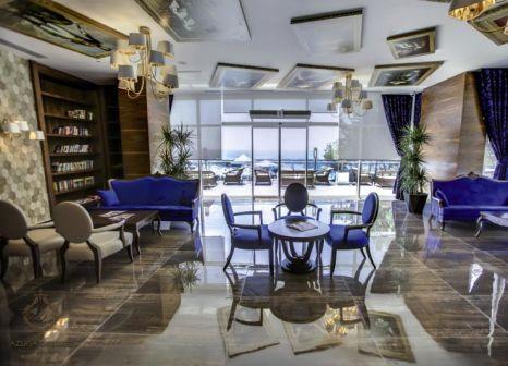 Azura Deluxe Resort & Spa Hotel 408 Bewertungen - Bild von 5vorFlug