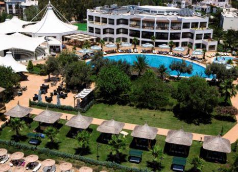 Hotel Latanya Park Resort günstig bei weg.de buchen - Bild von 5vorFlug