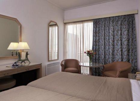 Candia Hotel 4 Bewertungen - Bild von 5vorFlug
