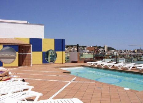 Hotel Astoria Park in Costa Brava - Bild von 5vorFlug
