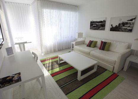 Hotelzimmer im Prainha Clube günstig bei weg.de