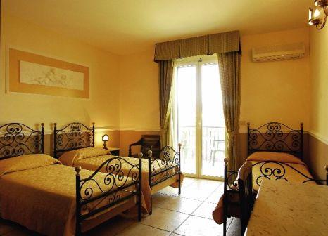 Hotel Villa Linda in Sizilien - Bild von 5vorFlug