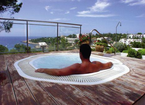 Hotel Presidente günstig bei weg.de buchen - Bild von 5vorFlug