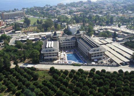 Viking Star Hotel in Türkische Riviera - Bild von 5vorFlug