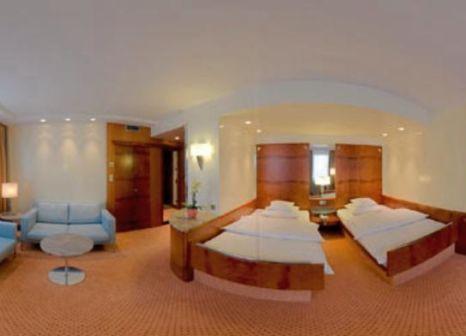 Hotel Royal 3 Bewertungen - Bild von 5vorFlug