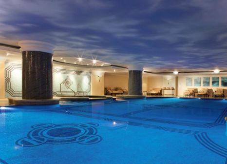 Hotel The Ritz-Carlton Istanbul 1 Bewertungen - Bild von 5vorFlug