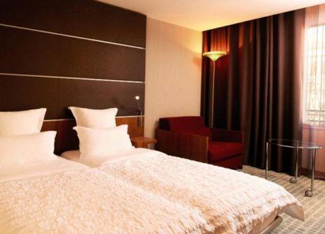 Hotel Le Meridien Barcelona 4 Bewertungen - Bild von 5vorFlug