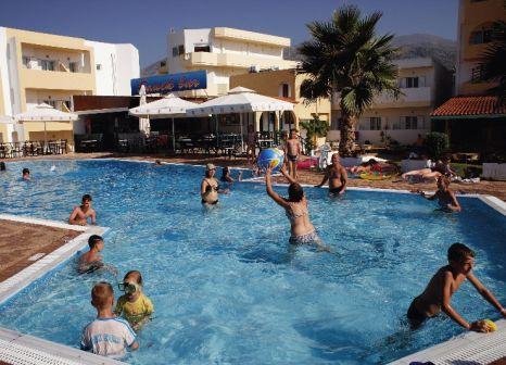allsun Hotel Carolina Mare 280 Bewertungen - Bild von 5vorFlug