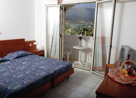Hotelzimmer im allsun Hotel Carolina Mare günstig bei weg.de