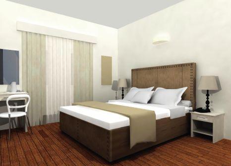 Hotelzimmer im La Mer Deluxe Hotel & Spa günstig bei weg.de