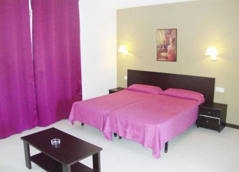 Aparthotel Oceano in Lanzarote - Bild von 5vorFlug