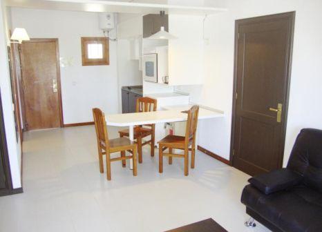 Aparthotel Oceano 1 Bewertungen - Bild von 5vorFlug