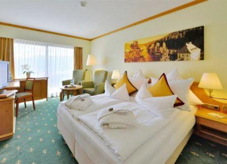 Hotel Sonnenhof 34 Bewertungen - Bild von 5vorFlug