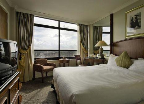 Millennium Hotel London Knightsbridge in London & Umgebung - Bild von 5vorFlug