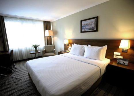Hotel Dedeman Istanbul in Istanbul (Provinz) - Bild von 5vorFlug